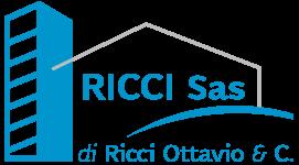 Ricci sas